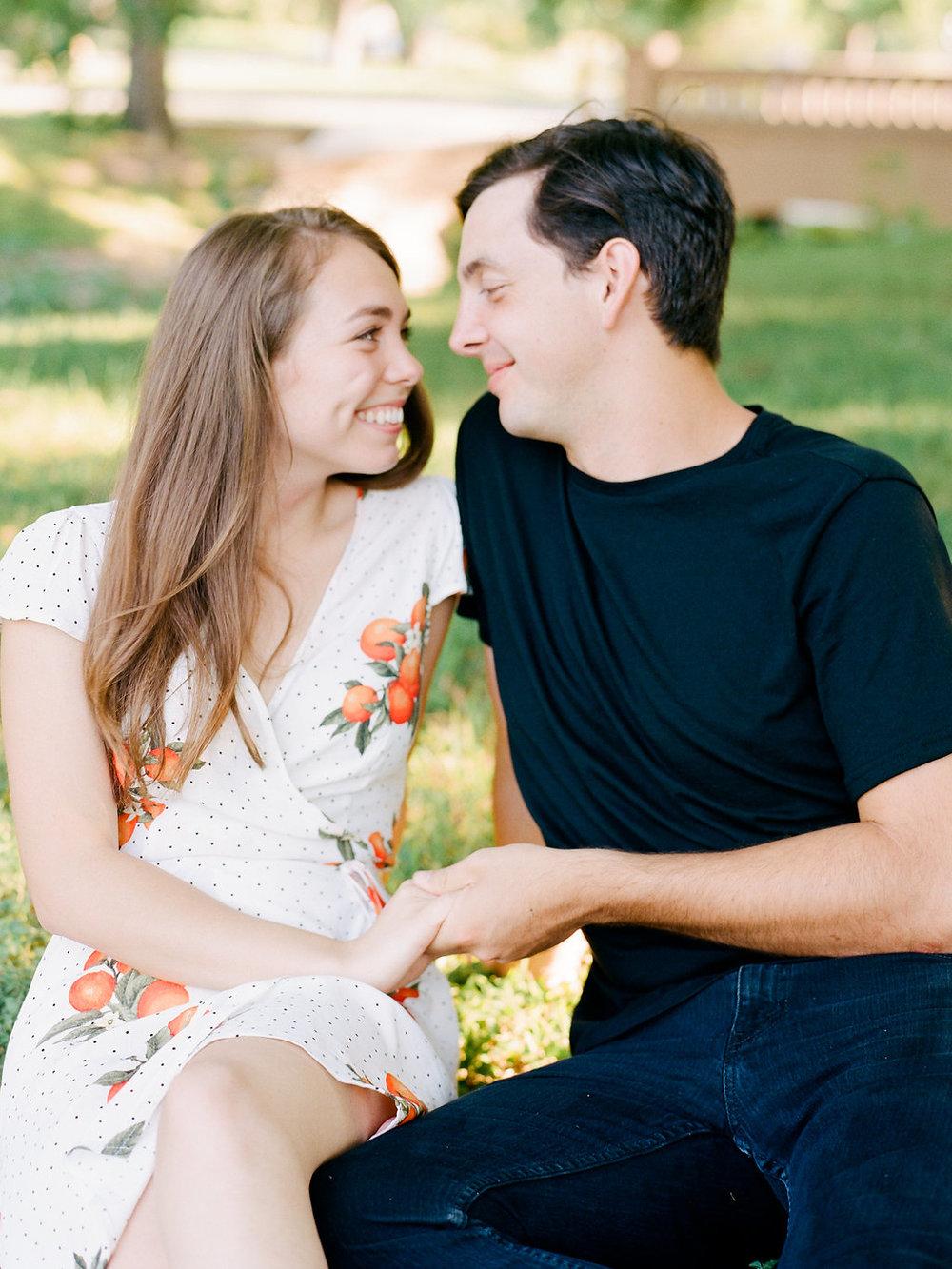 Best-Austin-Denver-California-Wedding-Photographers-fine-art-film-Engagement-Session-44.jpg