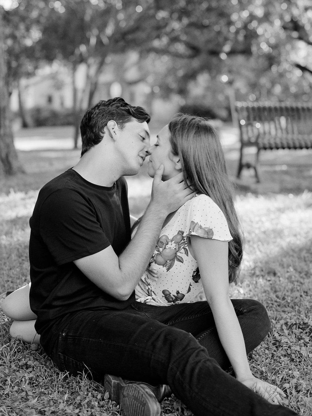Best-Austin-Denver-California-Wedding-Photographers-fine-art-film-Engagement-Session-45.jpg
