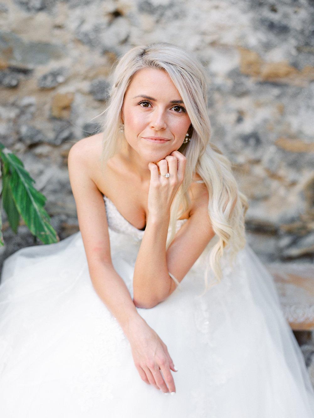 Best-Austin-Denver-California-Wedding-Photographers-fine-art-film-Bridal-session-Mission-San-Jose-San-Antonio-13.jpg