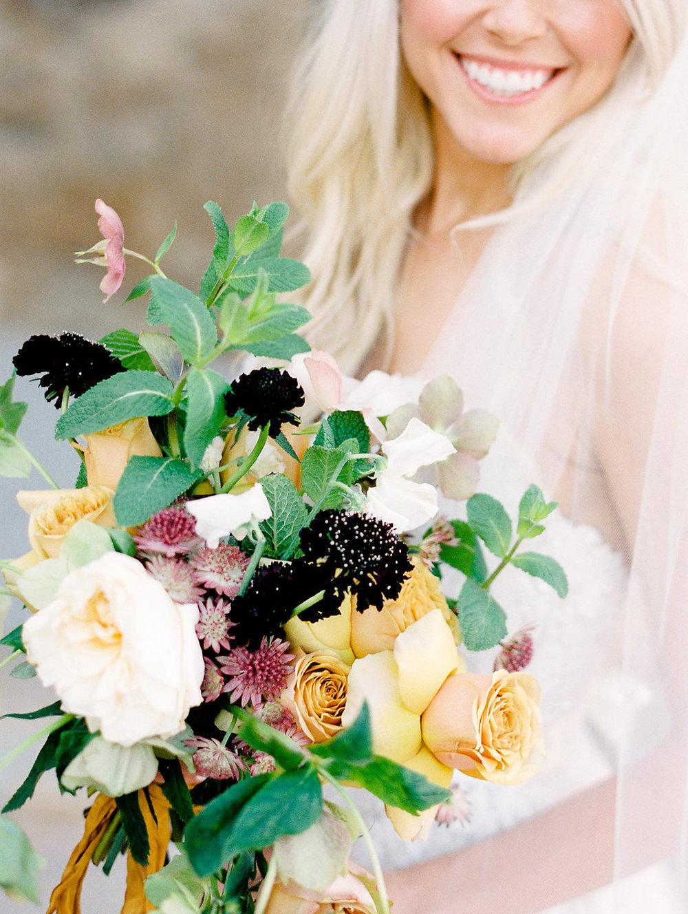 Best-Austin-Denver-California-Wedding-Photographers-fine-art-film-Bridal-session-Mission-San-Jose-San-Antonio-15.jpg