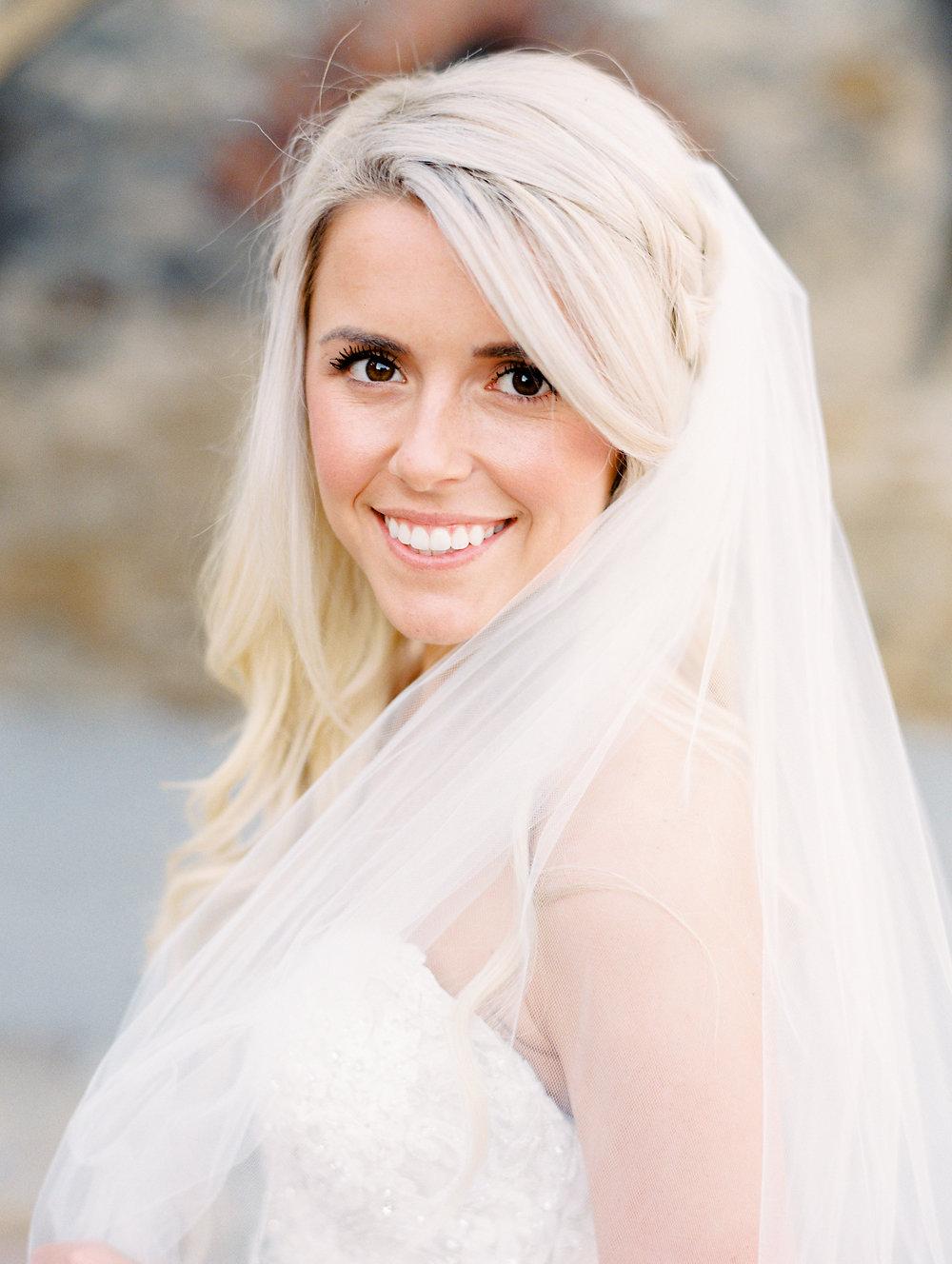 Best-Austin-Denver-California-Wedding-Photographers-fine-art-film-Bridal-session-Mission-San-Jose-San-Antonio-16.jpg