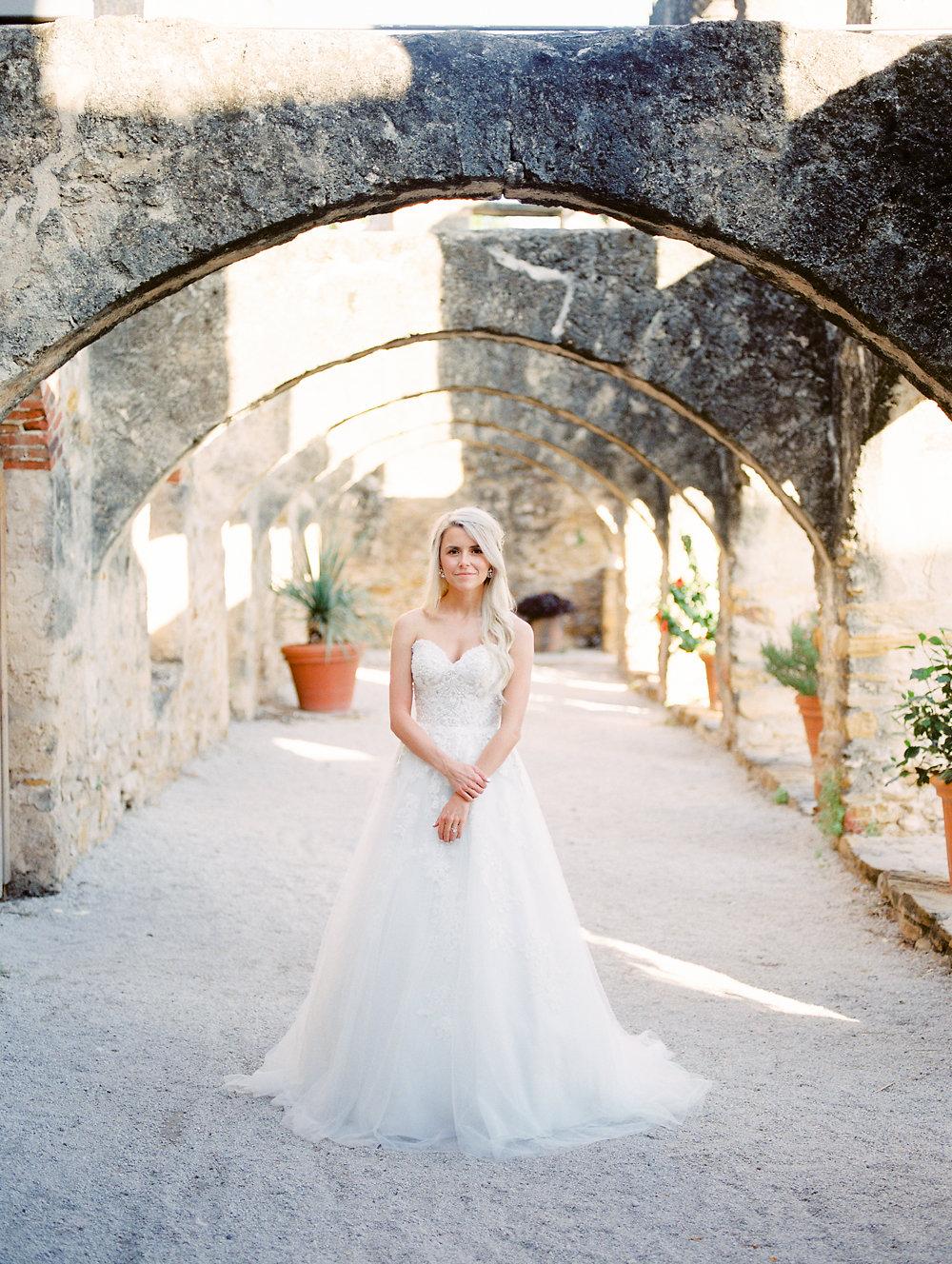 Best-Austin-Denver-California-Wedding-Photographers-fine-art-film-Bridal-session-Mission-San-Jose-San-Antonio-17.jpg