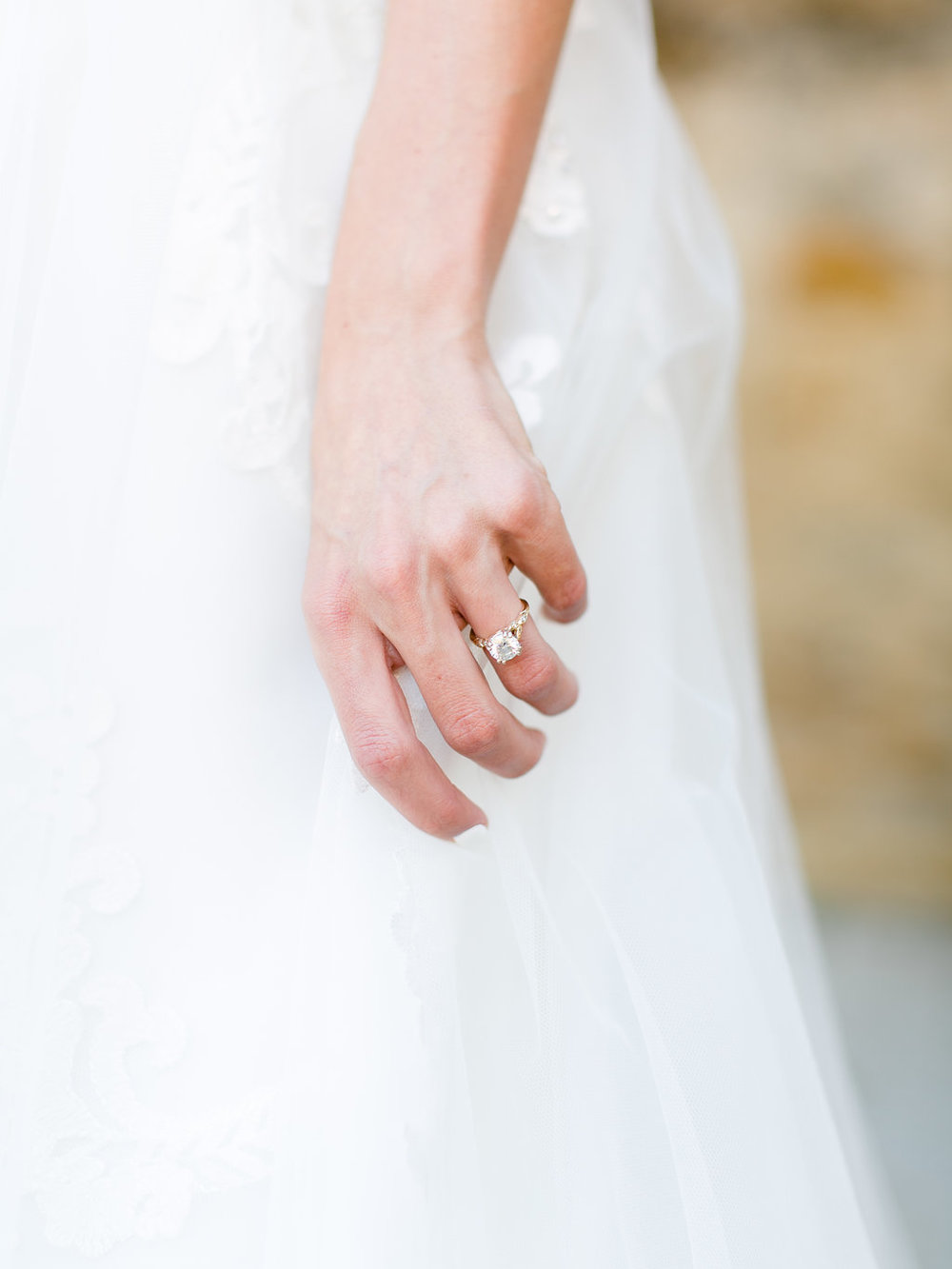 Best-Austin-Denver-California-Wedding-Photographers-fine-art-film-Bridal-session-Mission-San-Jose-San-Antonio-27.jpg