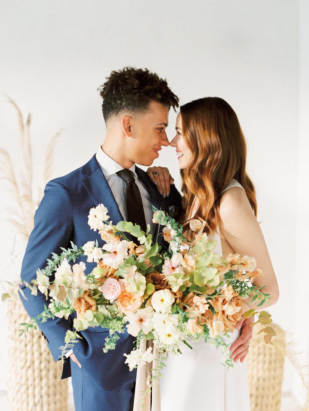 Best-Austin-Denver-California-Wedding-Photographers-fine-art-film-Garden-Grove-3.jpg