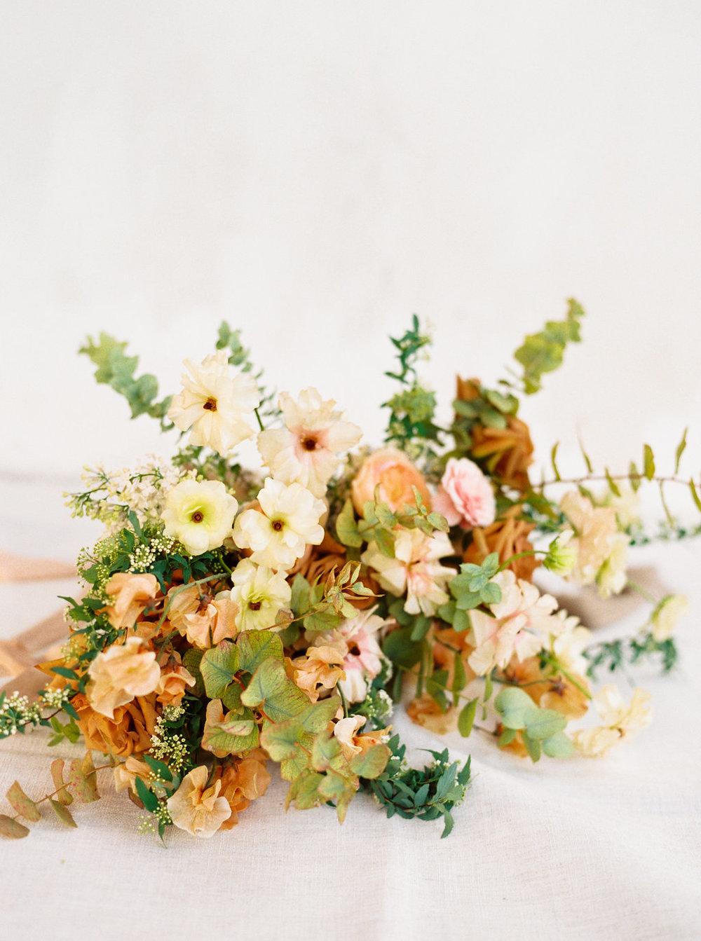 Best-Austin-Denver-California-Wedding-Photographers-fine-art-film-Garden-Grove-5.jpg