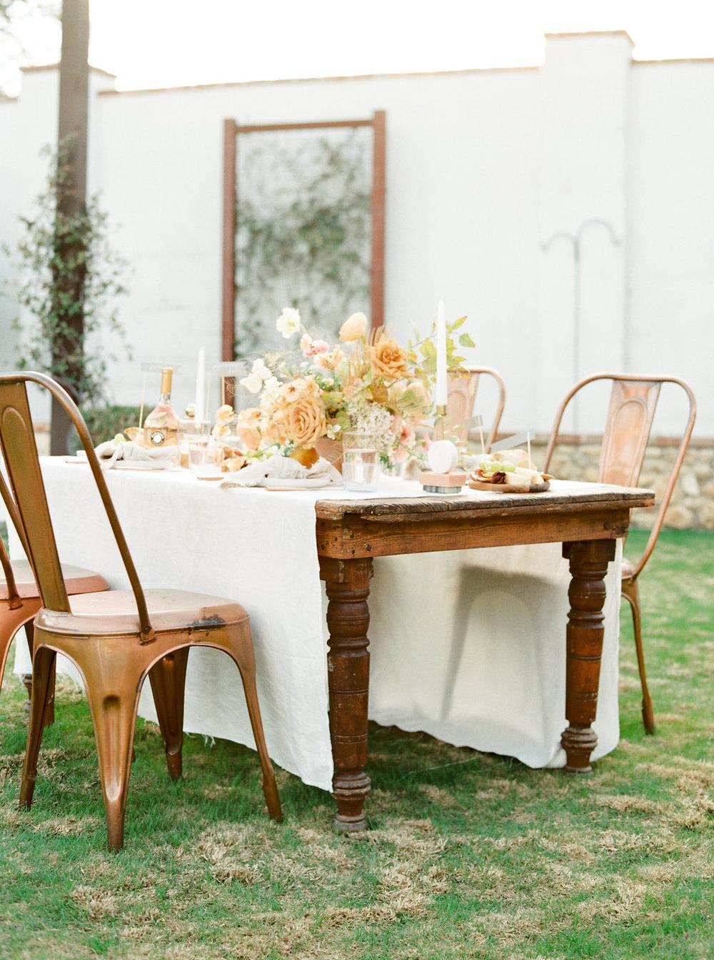 Best-Austin-Denver-California-Wedding-Photographers-fine-art-film-Garden-Grove-7.jpg