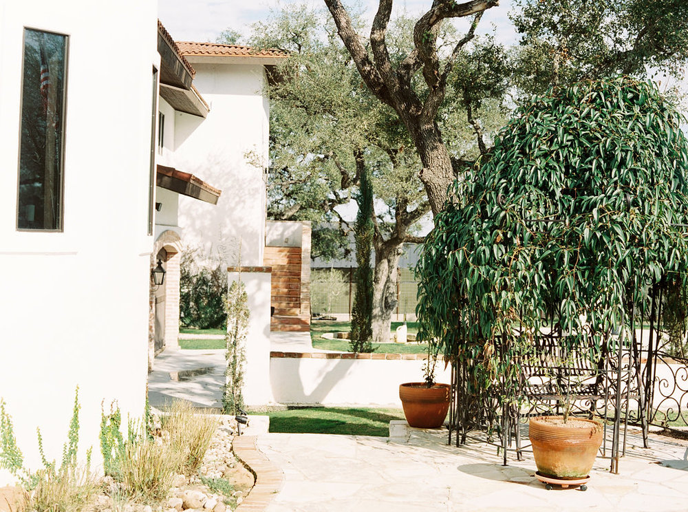 Best-Austin-Denver-California-Wedding-Photographers-fine-art-film-Garden-Grove-13.jpg