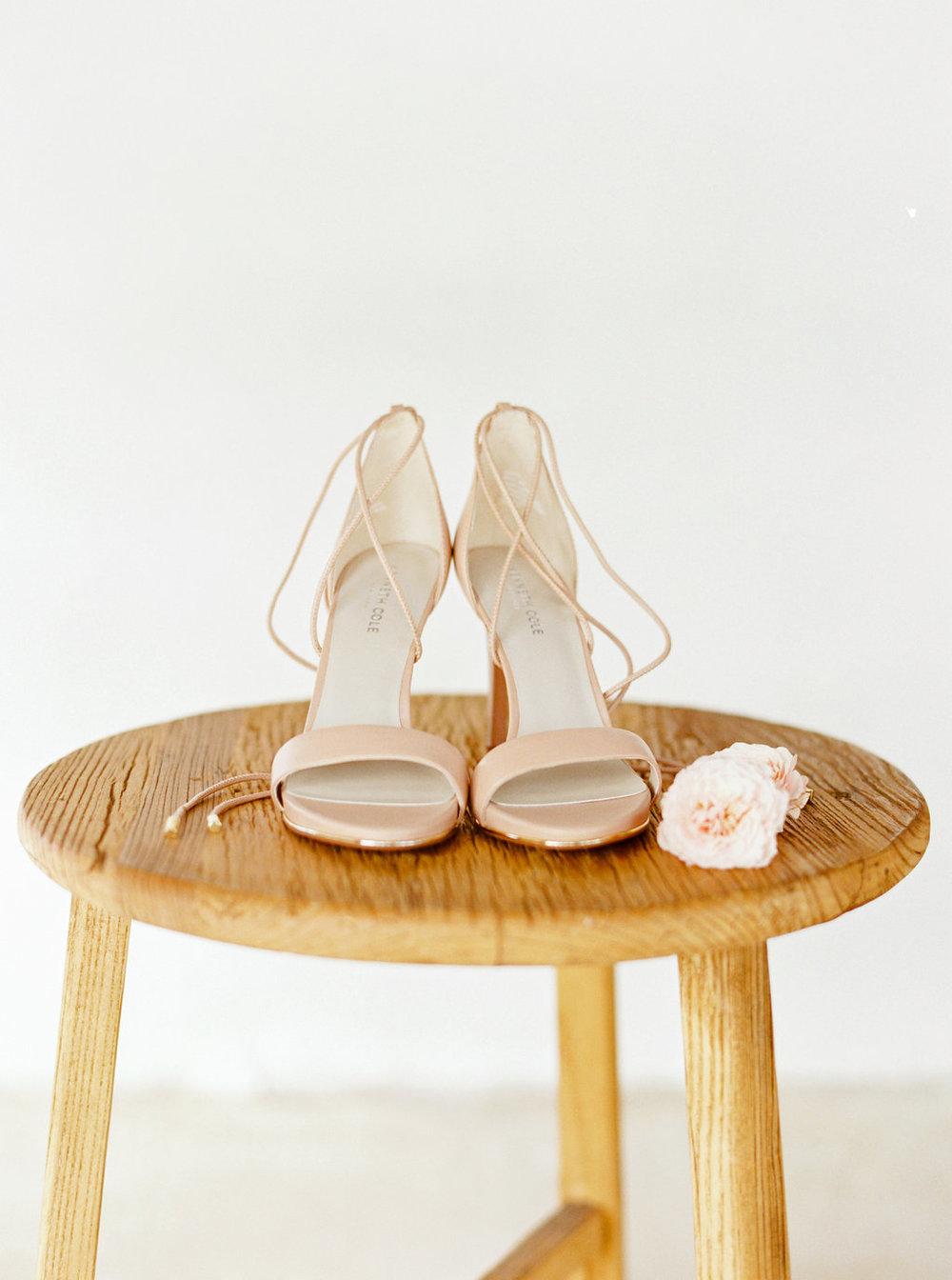 Best-Austin-Denver-California-Wedding-Photographers-fine-art-film-Garden-Grove-17.jpg