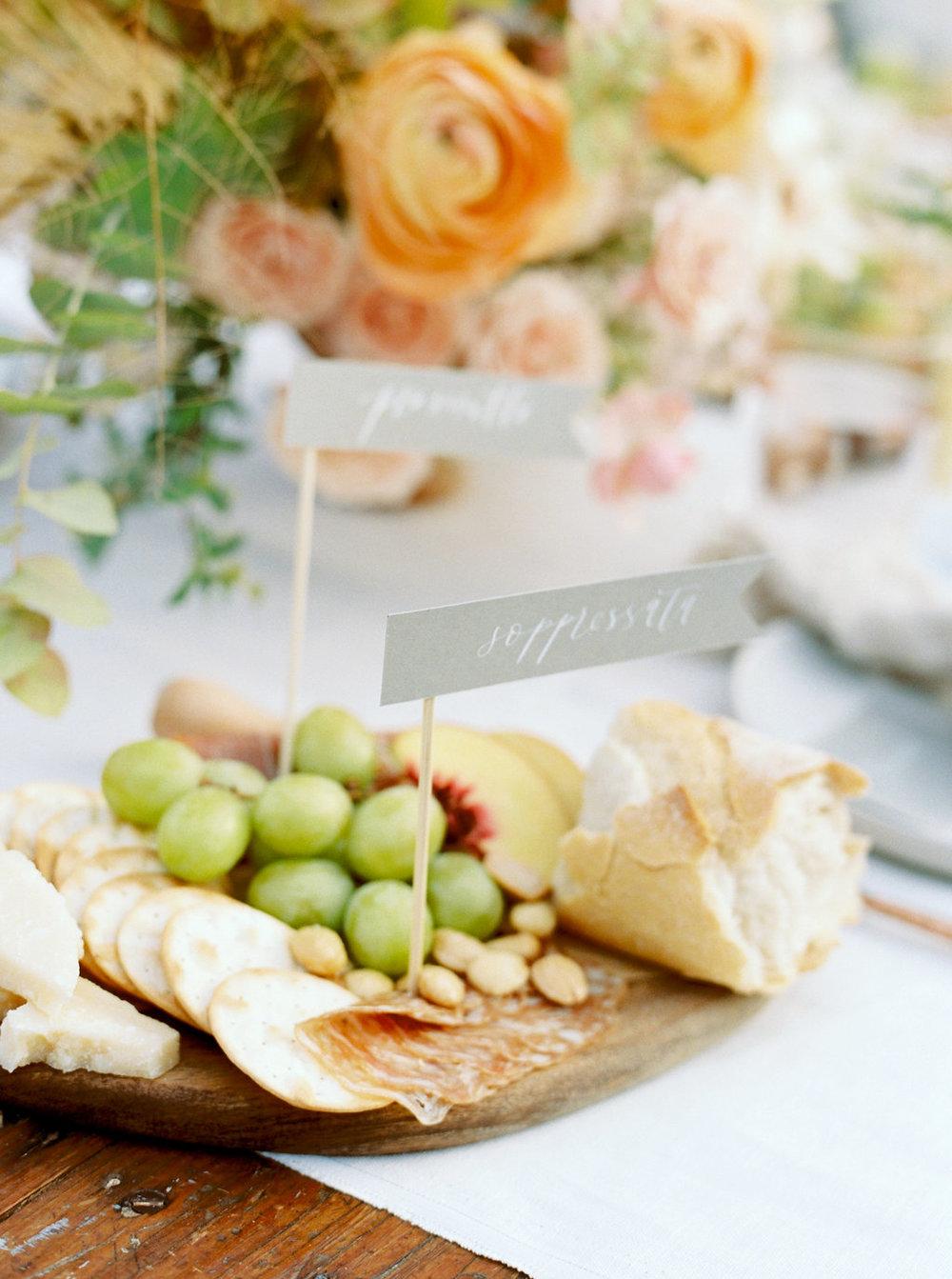 Best-Austin-Denver-California-Wedding-Photographers-fine-art-film-Garden-Grove-18.jpg