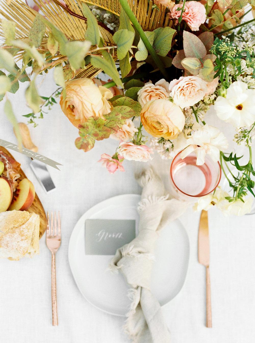 Best-Austin-Denver-California-Wedding-Photographers-fine-art-film-Garden-Grove-19.jpg