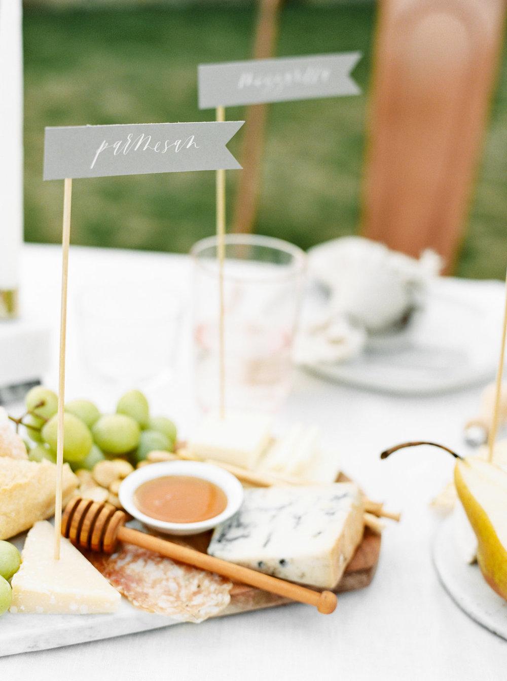 Best-Austin-Denver-California-Wedding-Photographers-fine-art-film-Garden-Grove-22.jpg