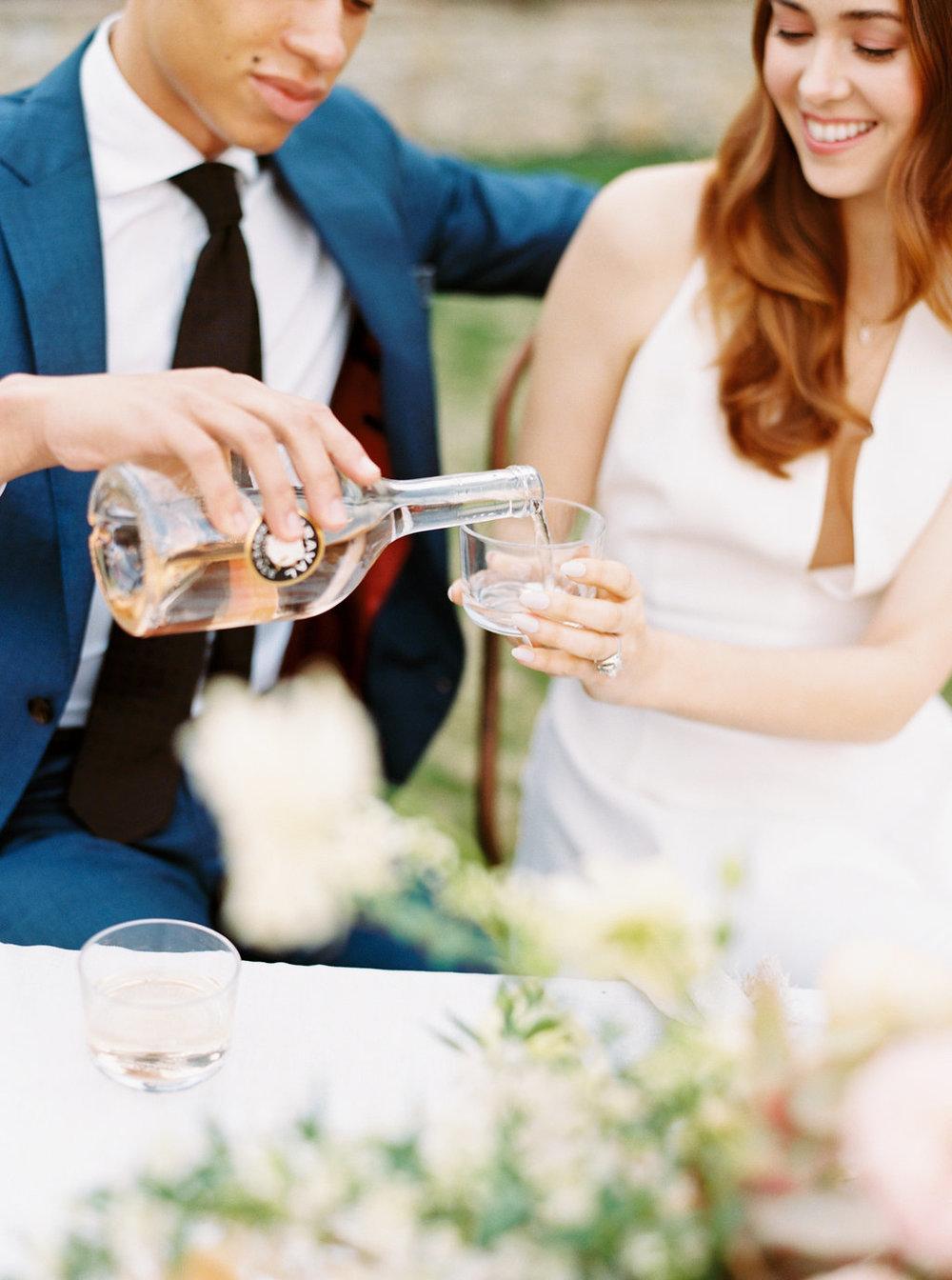 Best-Austin-Denver-California-Wedding-Photographers-fine-art-film-Garden-Grove-29.jpg
