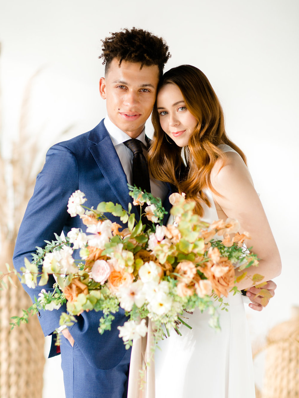 Best-Austin-Denver-California-Wedding-Photographers-fine-art-film-Garden-Grove-36.jpg