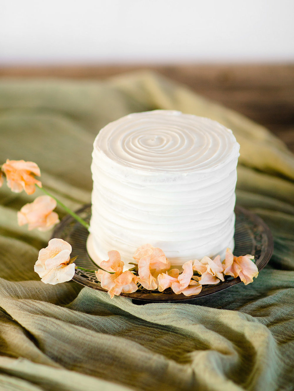 Best-Austin-Denver-California-Wedding-Photographers-fine-art-film-Garden-Grove-37.jpg