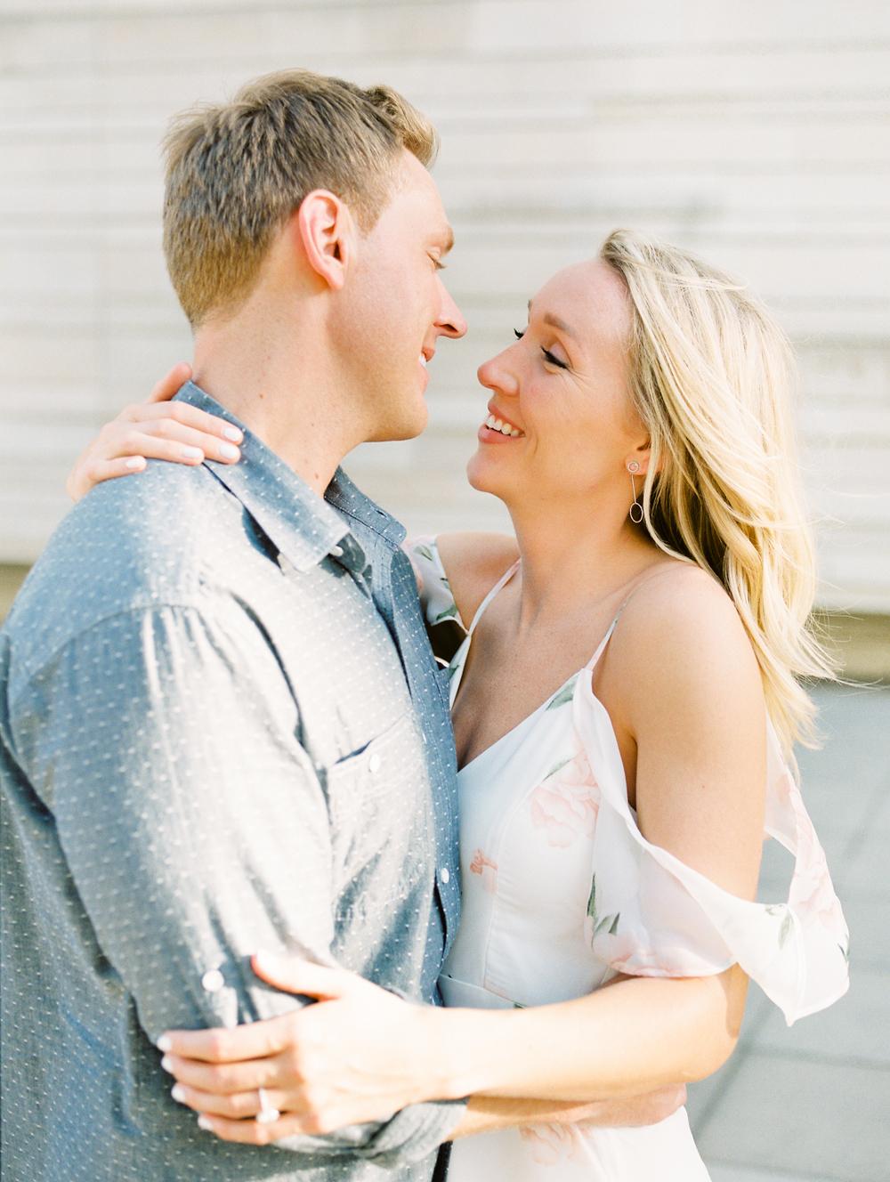 Best-Austin-Denver-California-Wedding-Photographers-fine-art-film-Engagement-Session-28.jpg