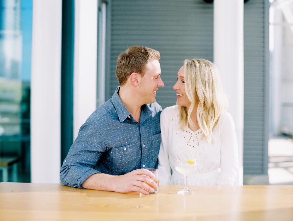 Best-Austin-Denver-California-Wedding-Photographers-fine-art-film-Engagement-Session-40.jpg