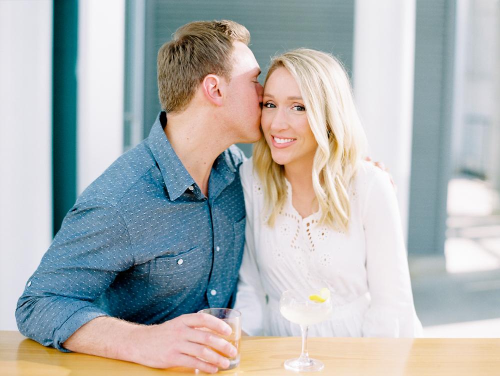 Best-Austin-Denver-California-Wedding-Photographers-fine-art-film-Engagement-Session-42.jpg