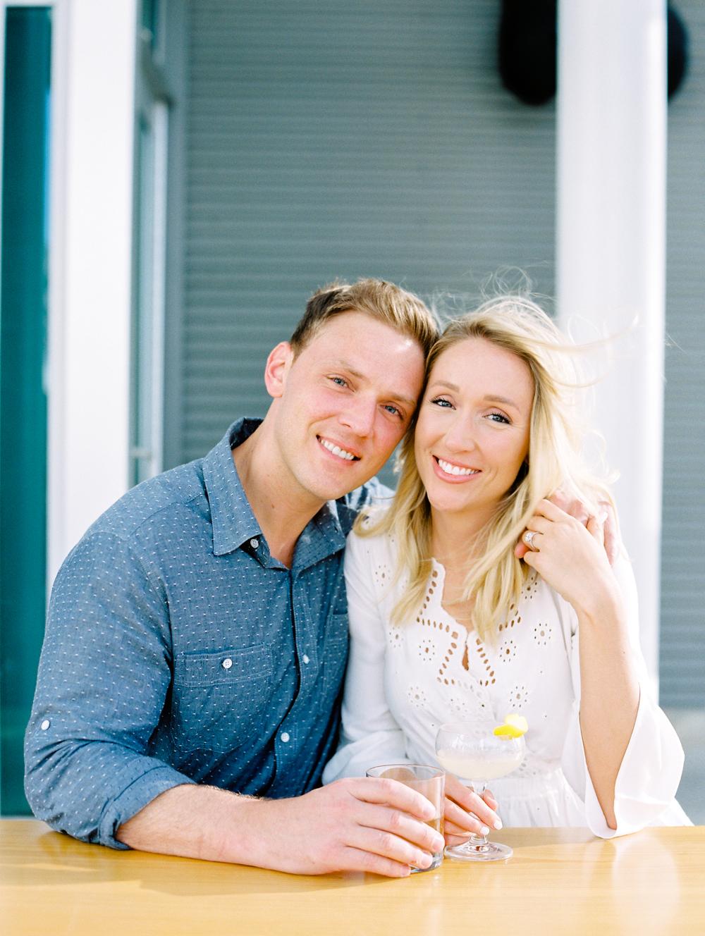 Best-Austin-Denver-California-Wedding-Photographers-fine-art-film-Engagement-Session-50.jpg