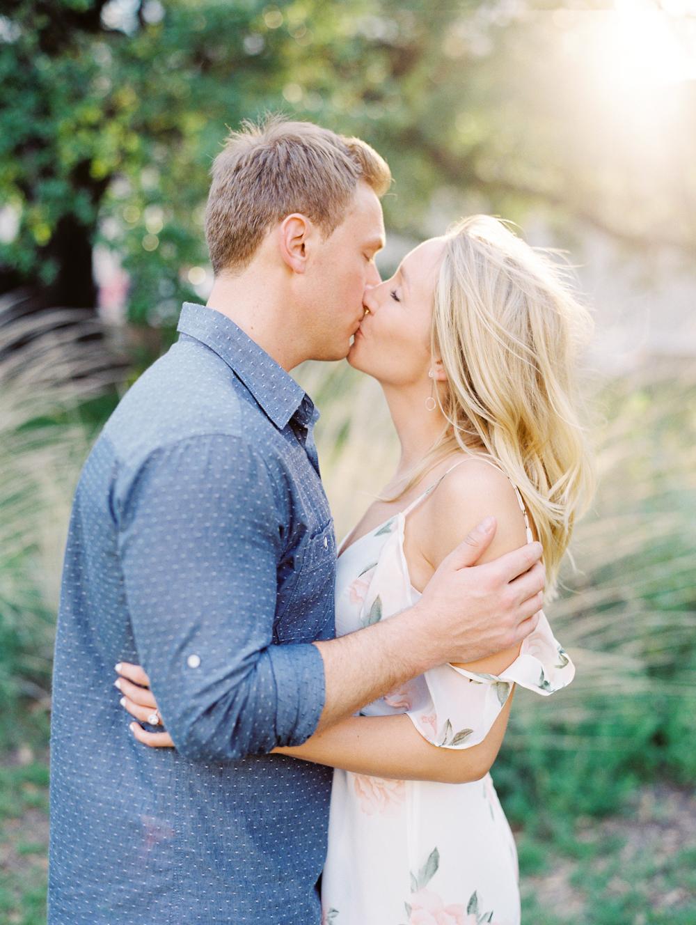 Best-Austin-Denver-California-Wedding-Photographers-fine-art-film-Engagement-Session-70.jpg