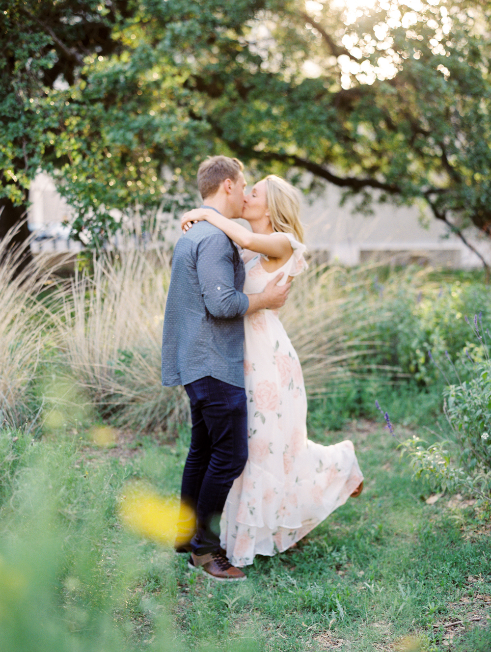 Best-Austin-Denver-California-Wedding-Photographers-fine-art-film-Engagement-Session-73.jpg