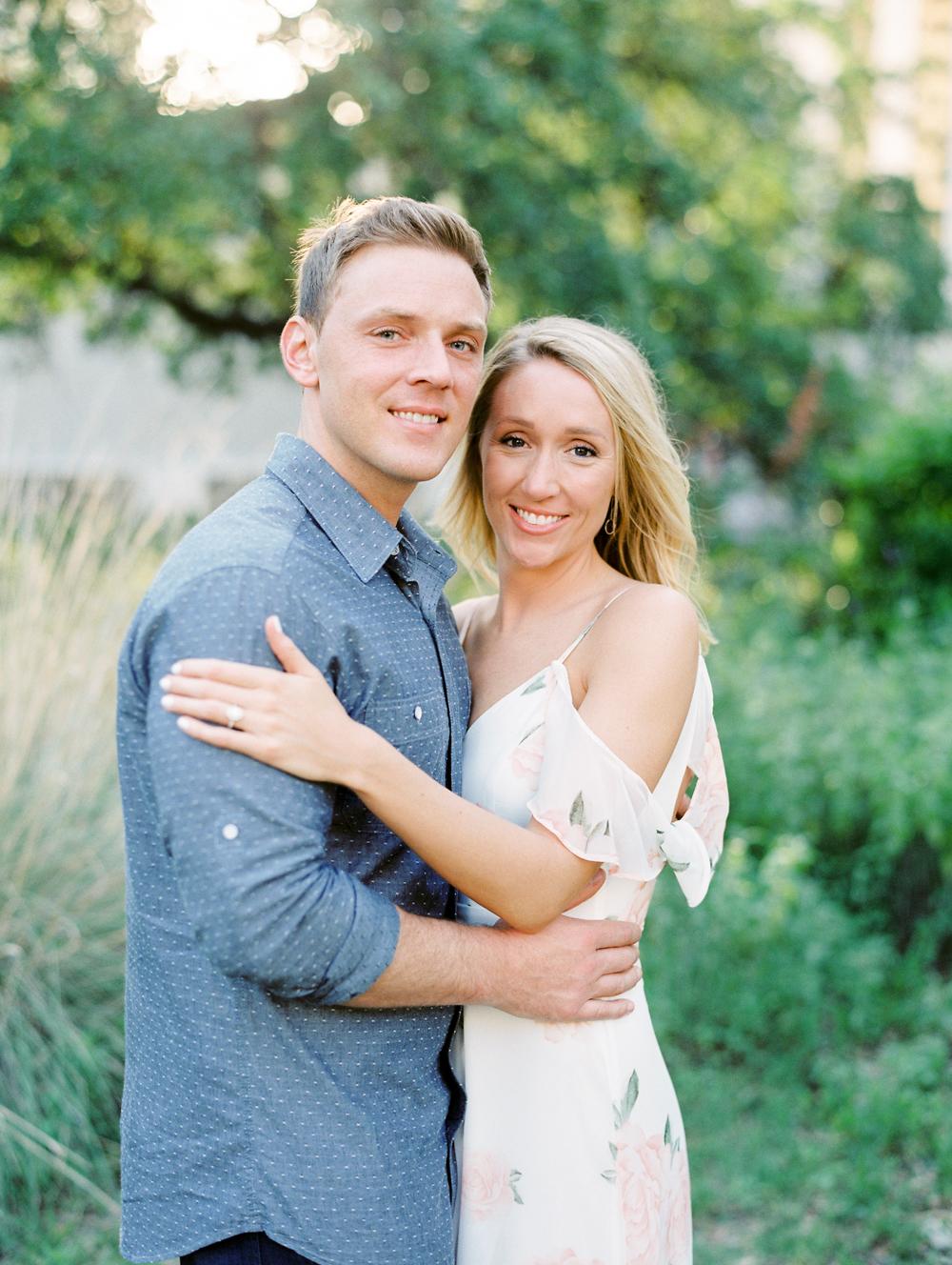 Best-Austin-Denver-California-Wedding-Photographers-fine-art-film-Engagement-Session-74.jpg