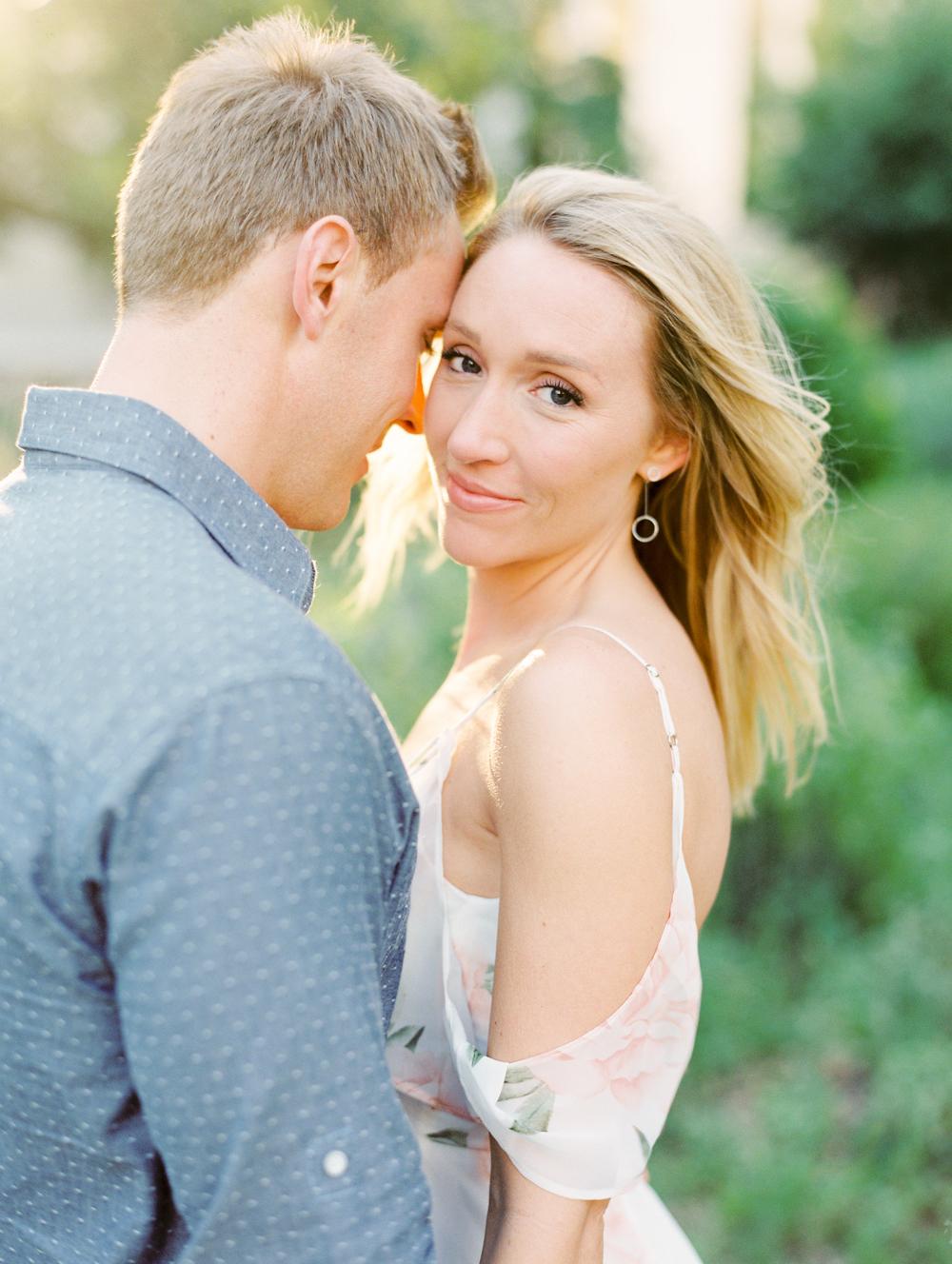 Best-Austin-Denver-California-Wedding-Photographers-fine-art-film-Engagement-Session-79.jpg