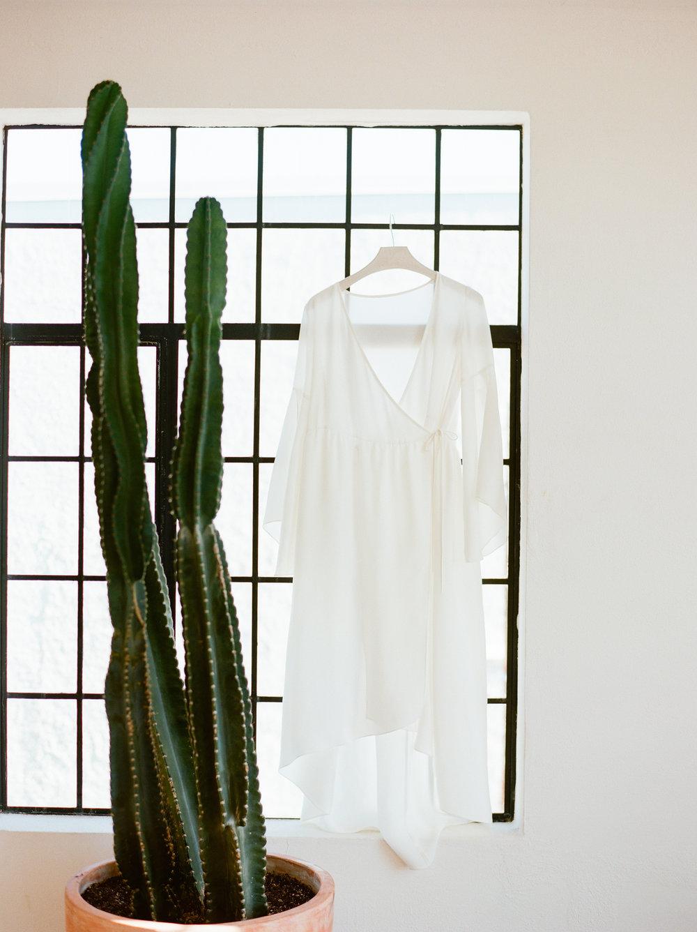 Best-Austin-Texas-Marfa-Wedding-Photographers-fine-art-film-23.jpg