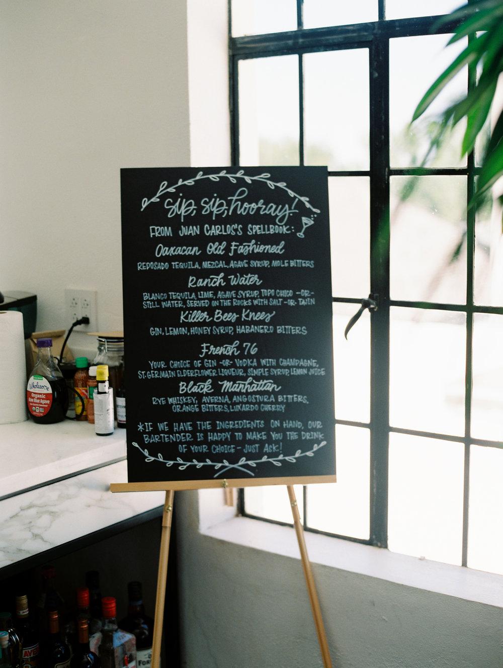 Best-Austin-Texas-Marfa-Wedding-Photographers-fine-art-film-118.jpg