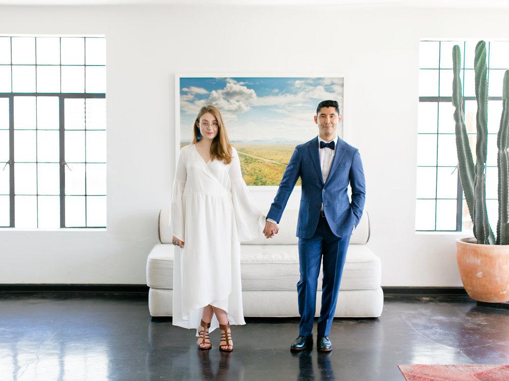Best-Austin-Texas-Marfa-Wedding-Photographers-fine-art-film-123.jpg