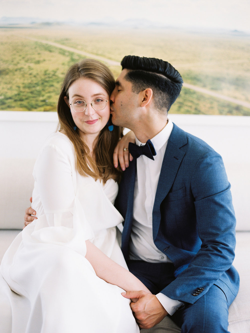 Best-Austin-Texas-Marfa-Wedding-Photographers-fine-art-film-133.jpg