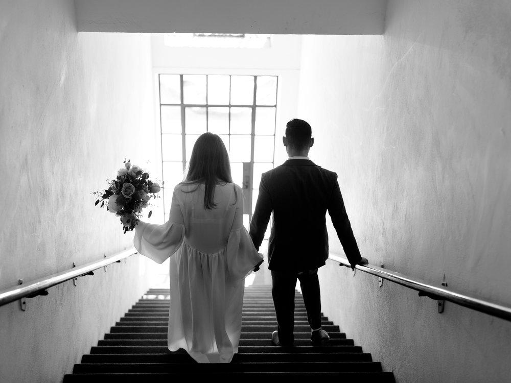 Best-Austin-Texas-Marfa-Wedding-Photographers-fine-art-film-137.jpg