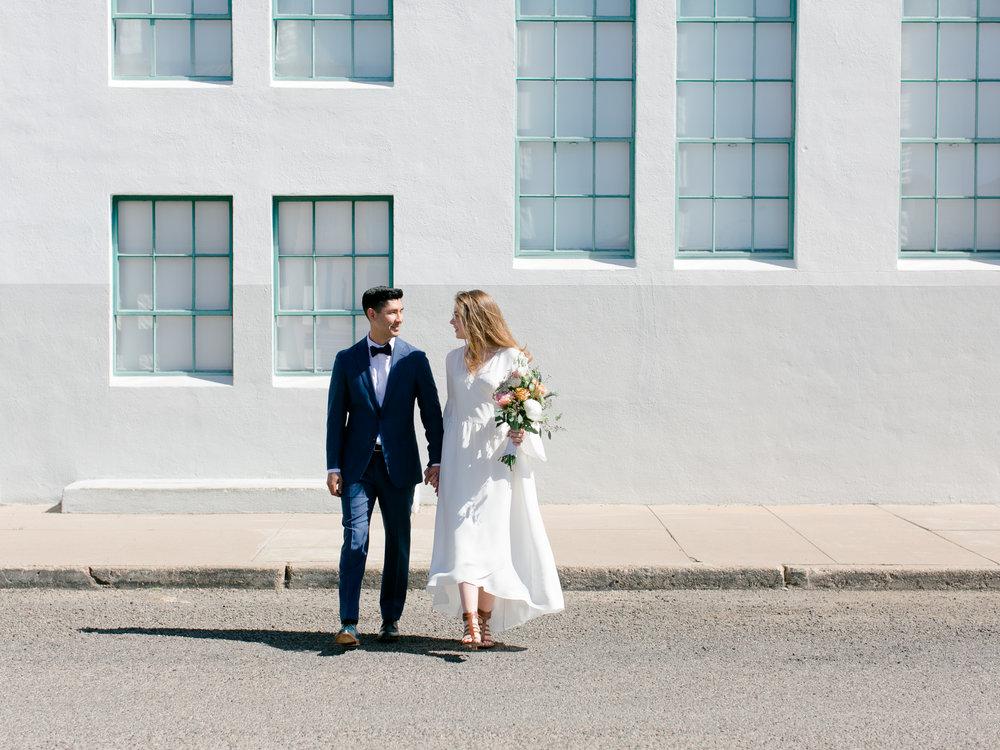 Best-Austin-Texas-Marfa-Wedding-Photographers-fine-art-film-140.jpg