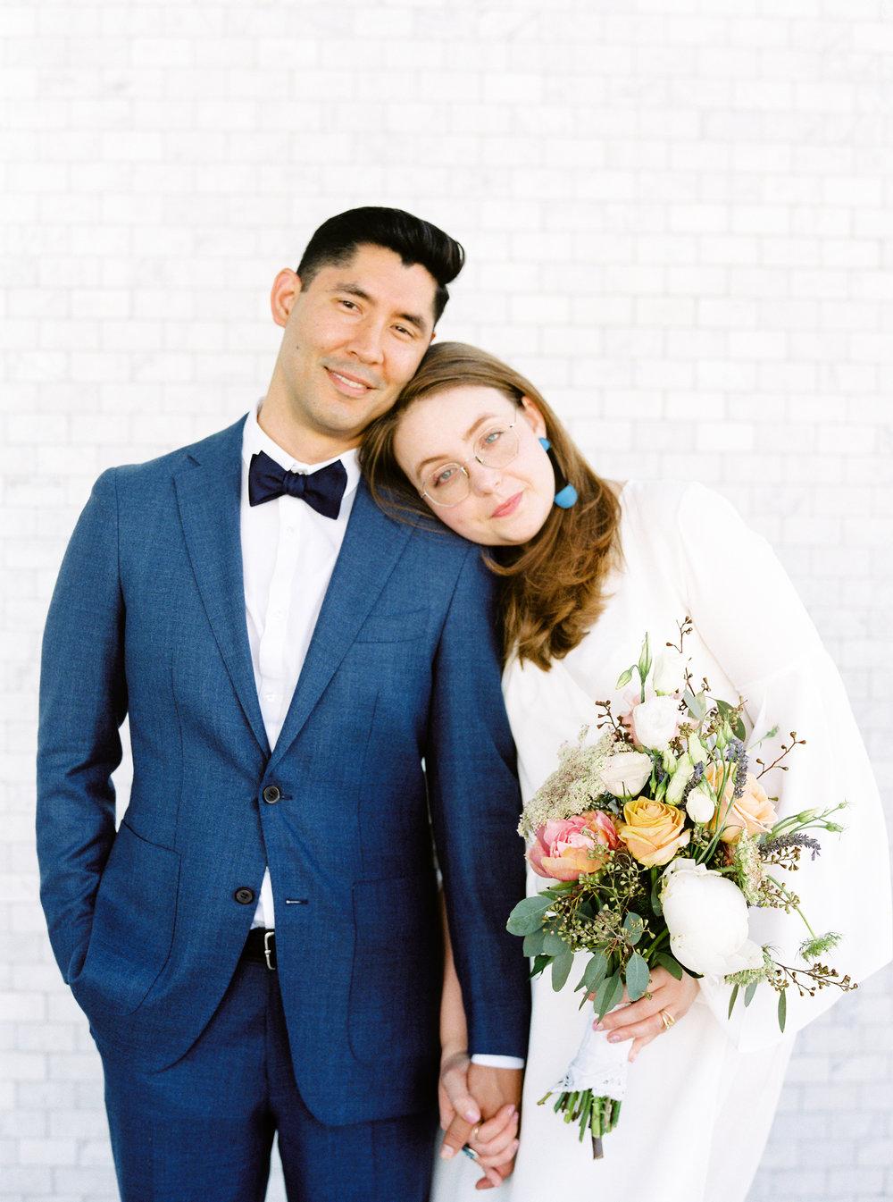 Best-Austin-Texas-Marfa-Wedding-Photographers-fine-art-film-156.jpg