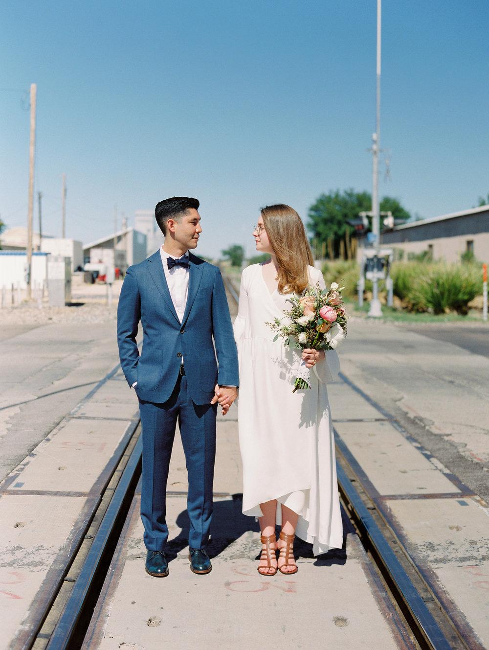 Best-Austin-Texas-Marfa-Wedding-Photographers-fine-art-film-160.jpg