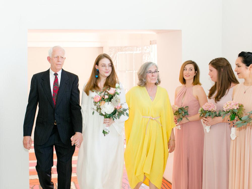 Best-Austin-Texas-Marfa-Wedding-Photographers-fine-art-film-200.jpg