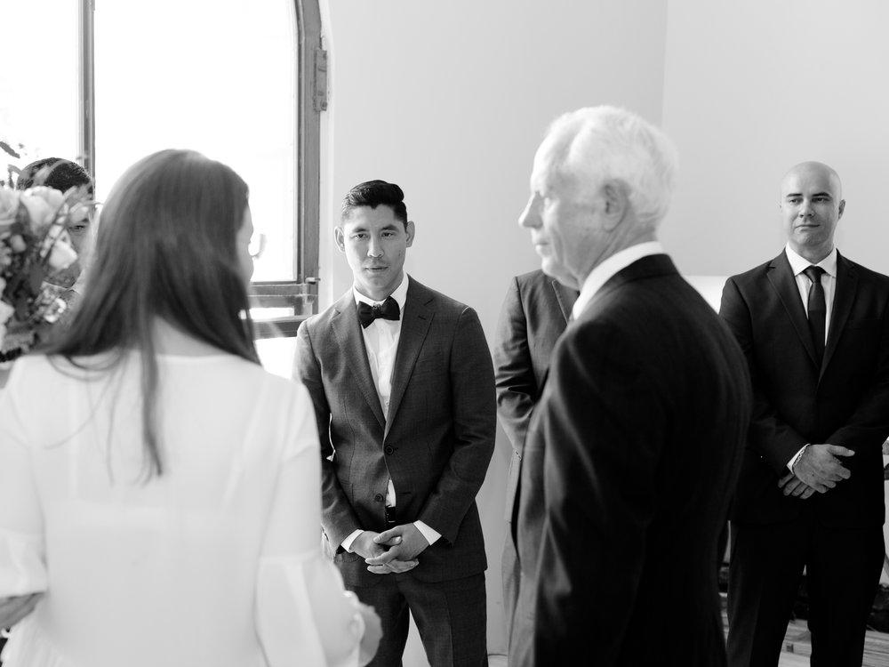 Best-Austin-Texas-Marfa-Wedding-Photographers-fine-art-film-203.jpg