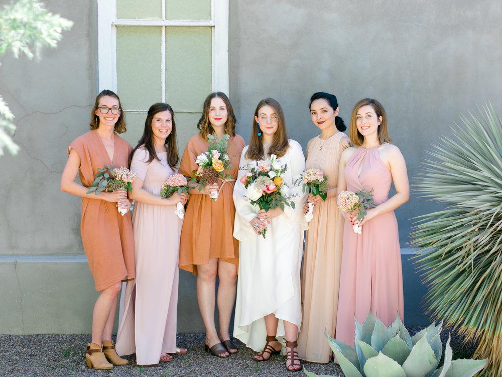 Best-Austin-Texas-Marfa-Wedding-Photographers-fine-art-film-247.jpg