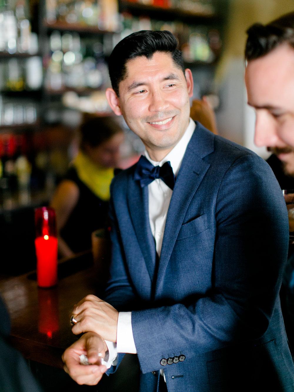 Best-Austin-Texas-Marfa-Wedding-Photographers-fine-art-film-366.jpg
