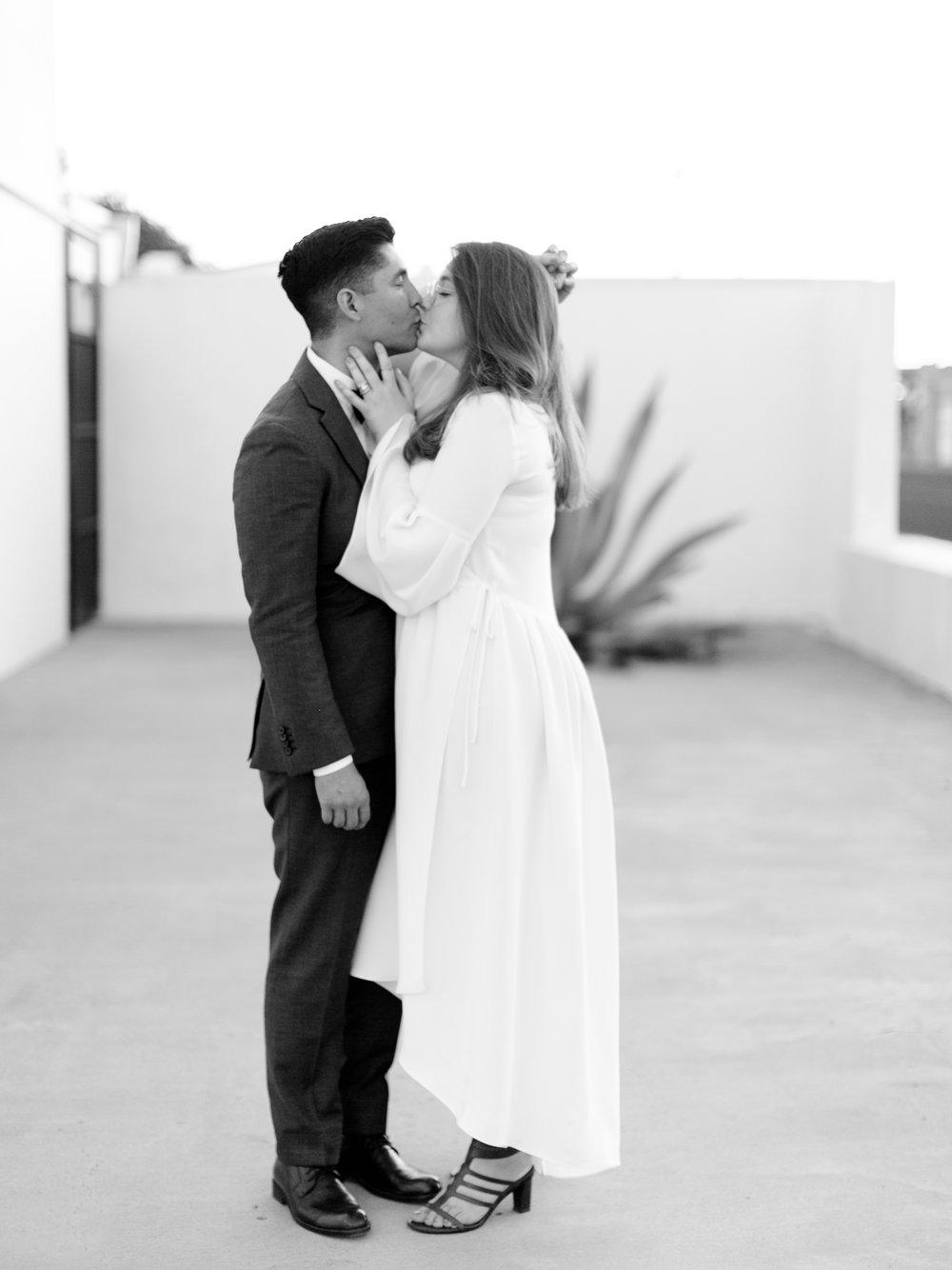 Best-Austin-Texas-Marfa-Wedding-Photographers-fine-art-film-402.jpg