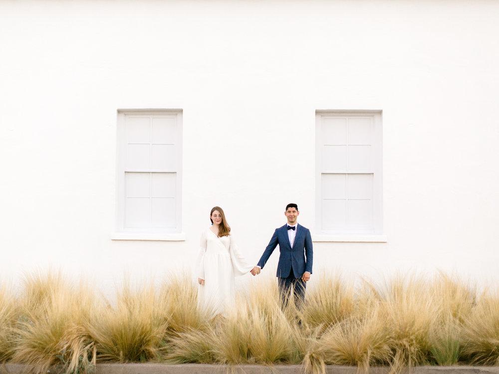Best-Austin-Texas-Marfa-Wedding-Photographers-fine-art-film-440.jpg