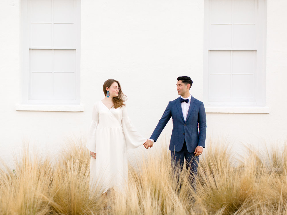 Best-Austin-Texas-Marfa-Wedding-Photographers-fine-art-film-443.jpg