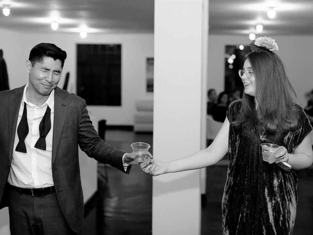 Best-Austin-Texas-Marfa-Wedding-Photographers-fine-art-film-533.jpg
