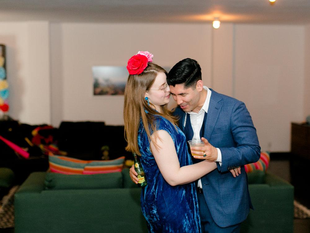 Best-Austin-Texas-Marfa-Wedding-Photographers-fine-art-film-554.jpg