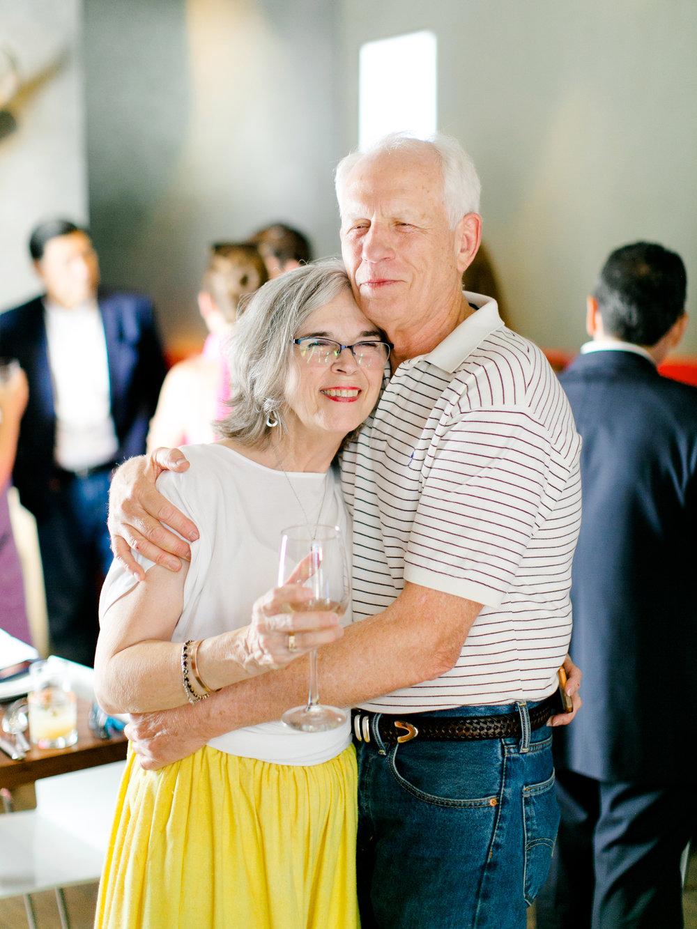Best-Austin-Texas-Marfa-Wedding-Photographers-fine-art-film-361.jpg