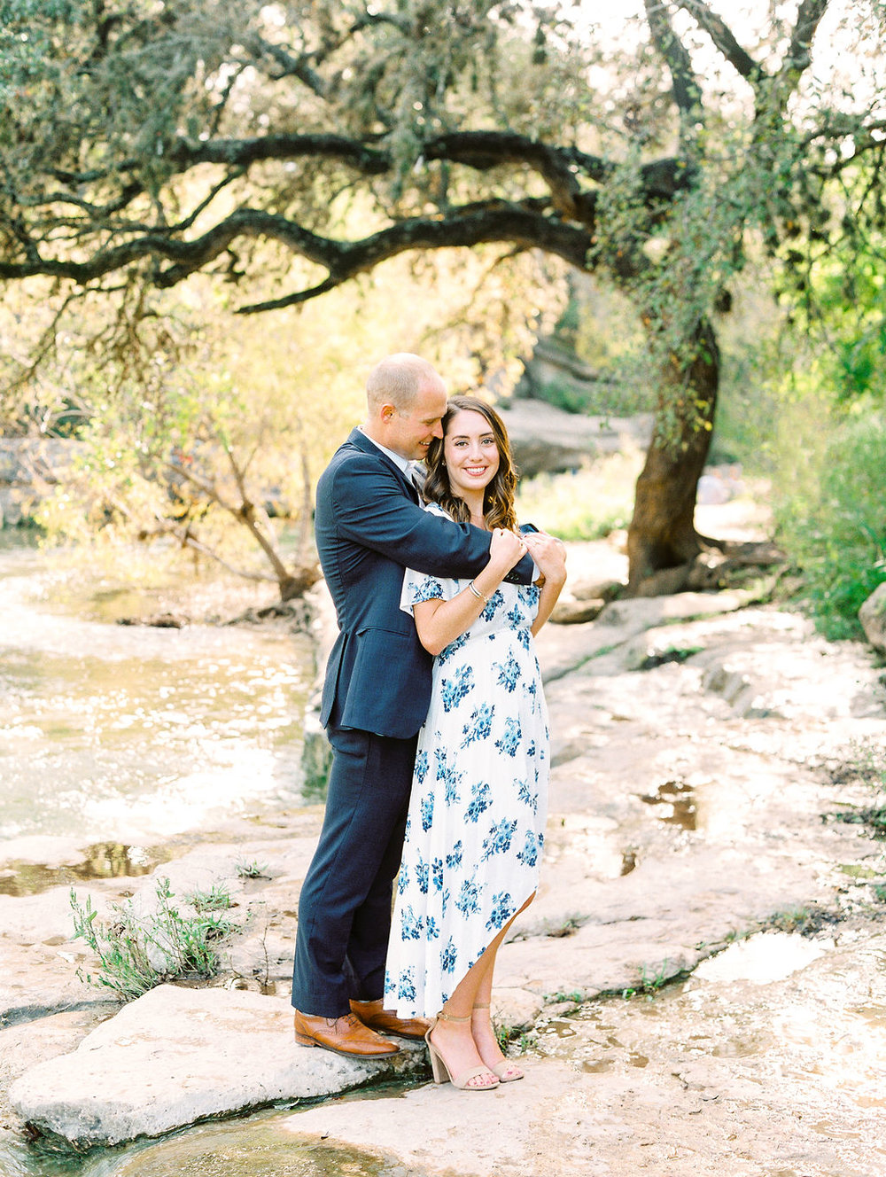 Austin-Film-Engagement-Photographer-adventurous-fine-art-8.jpg