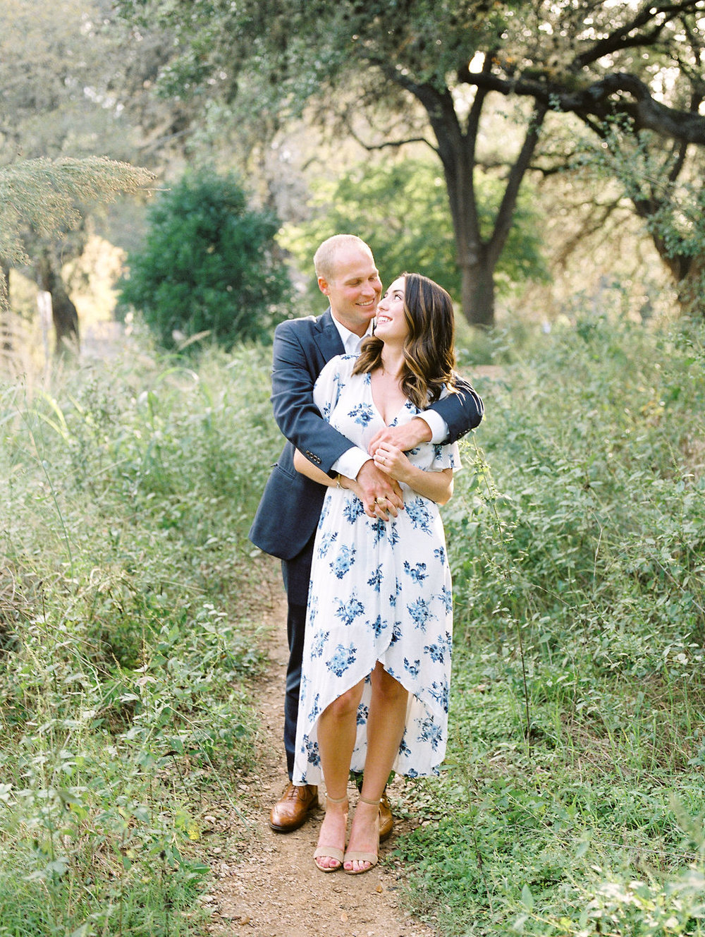 Austin-Film-Engagement-Photographer-adventurous-fine-art-25.jpg