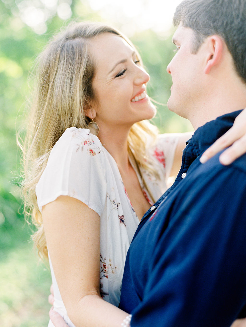 Austin-Film-Wedding-Engagement-Photographer-McKinney-Falls-6.jpg