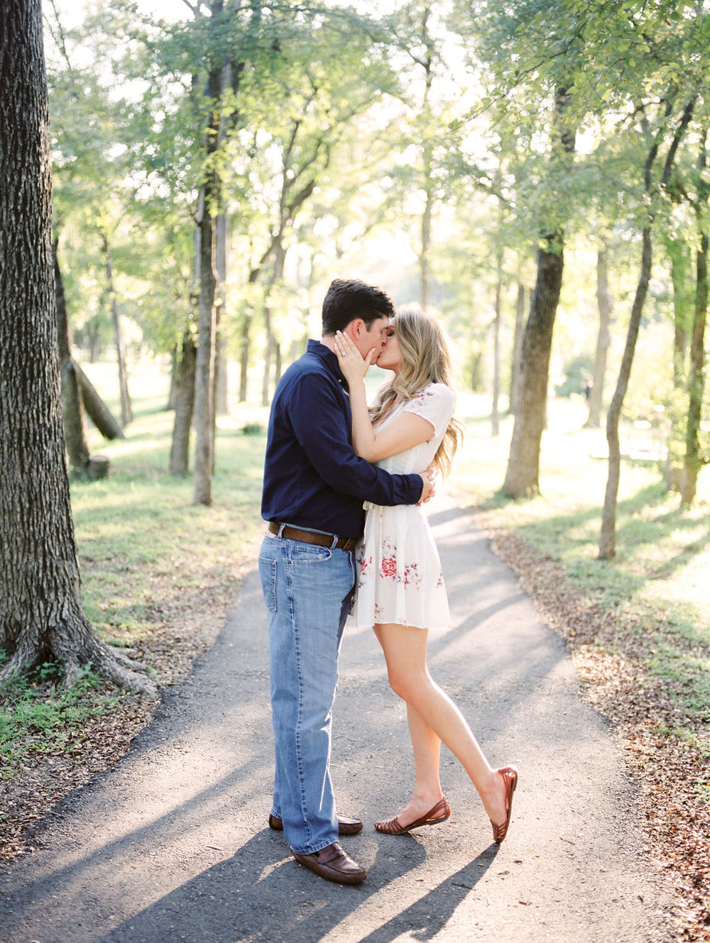 Austin-Film-Wedding-Engagement-Photographer-McKinney-Falls-10.jpg