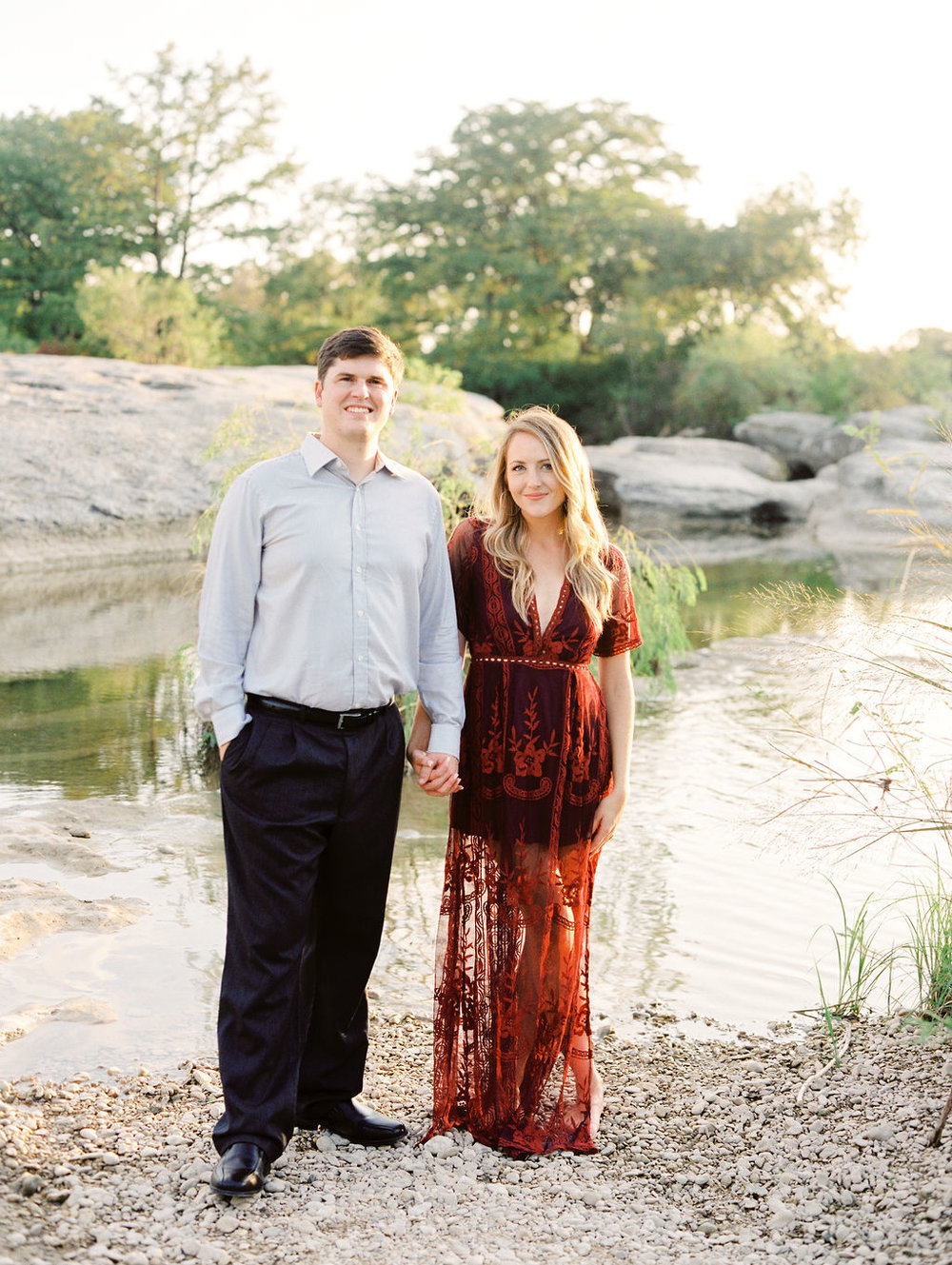 Austin-Film-Wedding-Engagement-Photographer-McKinney-Falls-19.jpg