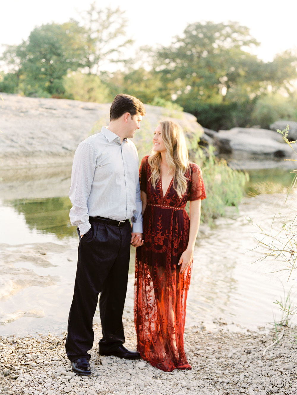 Austin-Film-Wedding-Engagement-Photographer-McKinney-Falls-20.jpg